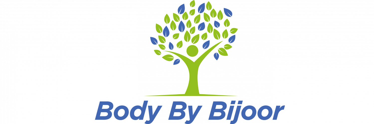 Body By Bijoor